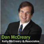 Dan McCreary, Kelly-McCreary & Associates