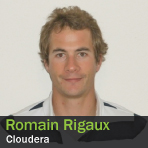 Romain Rigaux