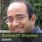 Shrikanth Shankar