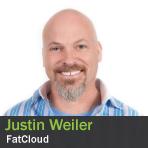 Justin Weiler, FatCloud